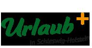 Urlaub + in Schleswig-Holstein